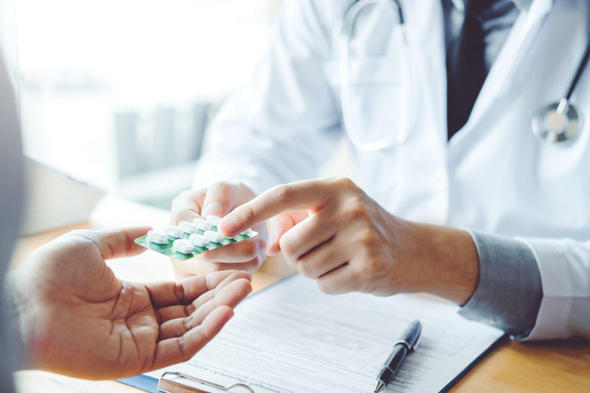 טיפול רפואי מגזין רפואי